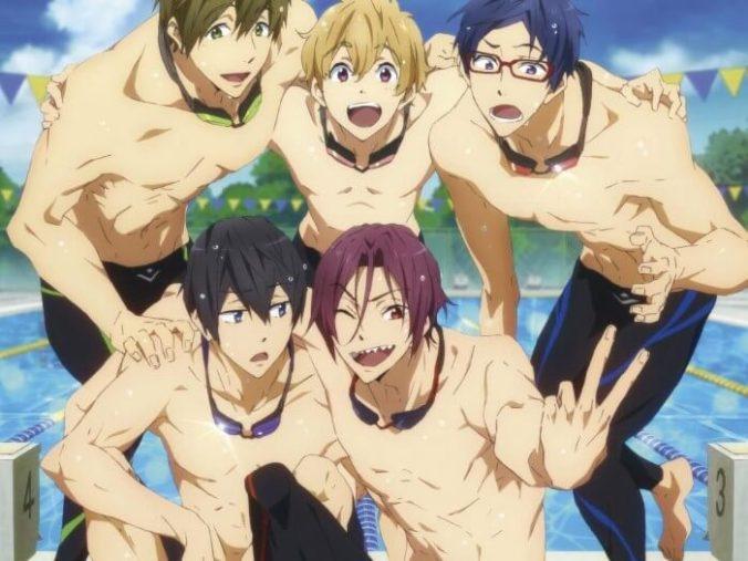 sports-anime-free