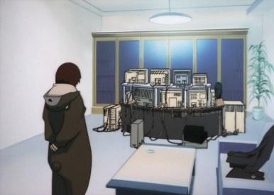 coalgirls_serial_experiments_lain_01_1008x720_blu-ray_flac_f0ef8af8-mkv_snapshot_13-21_2011-07-18_14-53-19