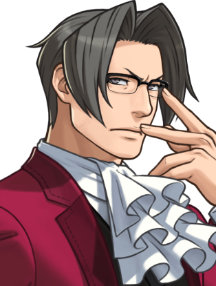 Miles_Edgeworth_Portrait.png