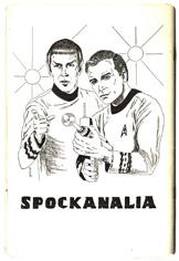 Spockanalia2
