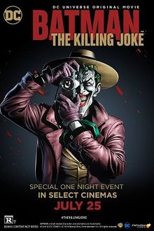 220px-batman-the_killing_joke_film
