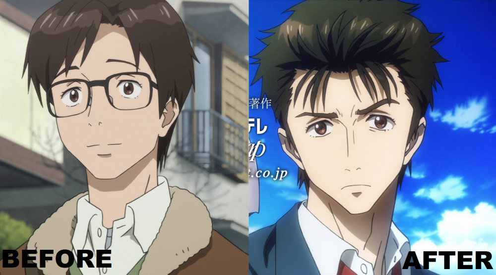 Shinichi_Izumi_Anime_Before_After.png