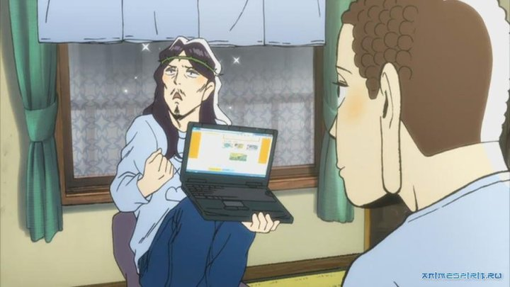 1367311403_saint_young_men_ova_01anilibria-tv__le