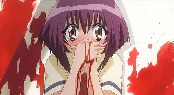 nosebleed03