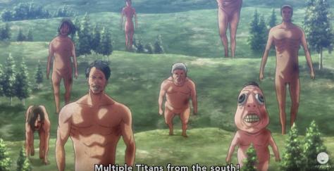 attack-on-titan-season-2-at-90018-pm-220630