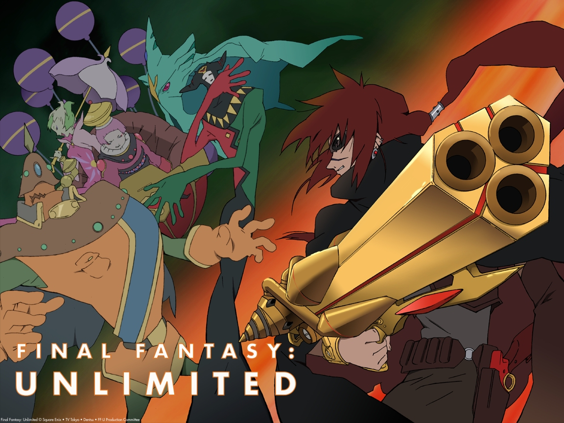 final-fantasy-unlimited-full-257595