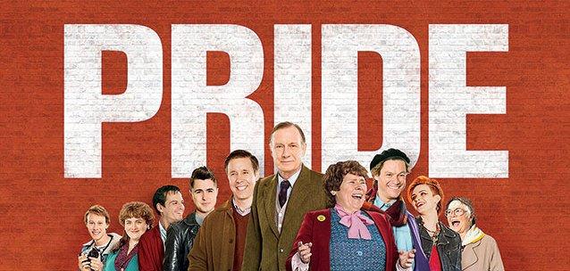 pride_movie_2014_poster-e1410111866645