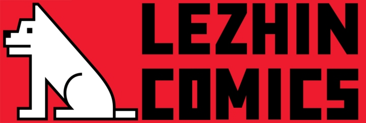 lezhin-comics_blog-side