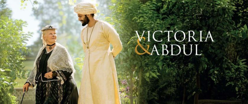 victoria-and-abdul-et00050146-06-12-2016-03-37-32