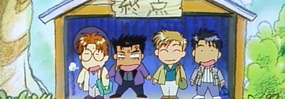 seikimatsu_darling_anime_00
