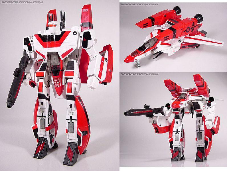 796px-jetfireg1toy