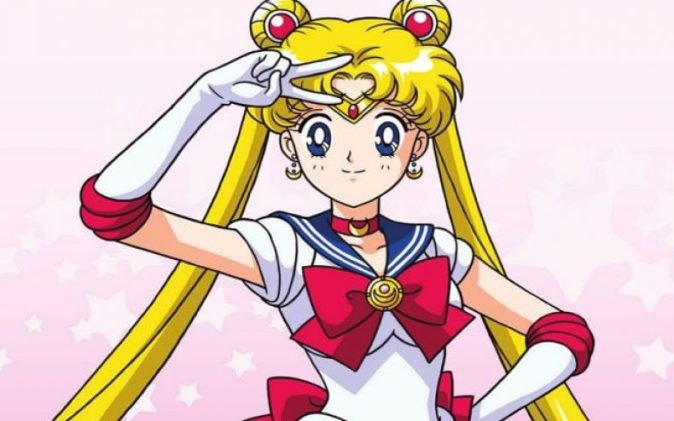 sailor-moon-fan-club-790x494