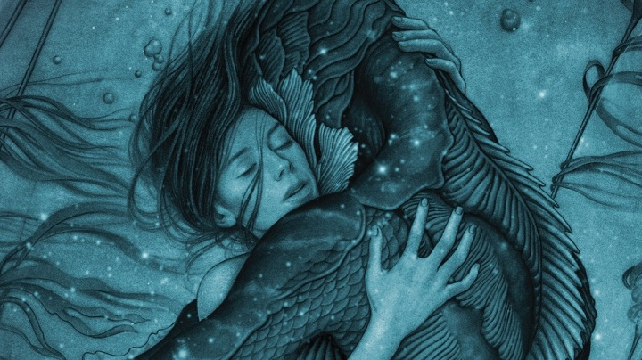 shape-of-water-art-book-featured