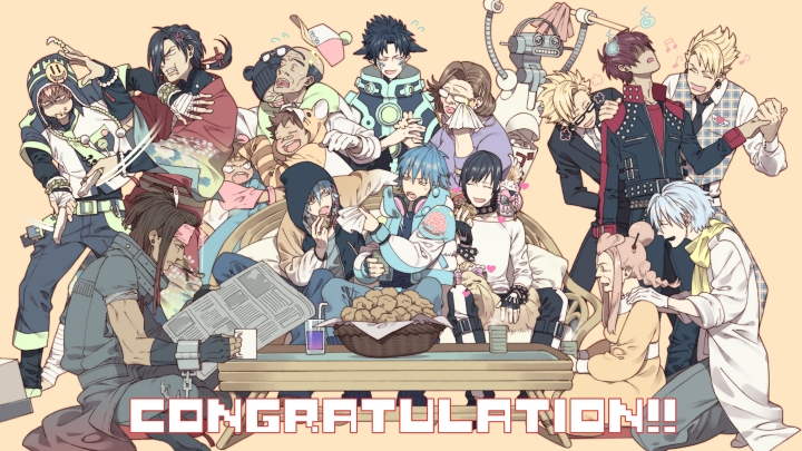dramatical-murder-full-1072336