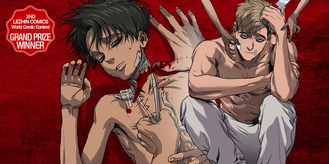 Killing Stalking – My Final Thoughts