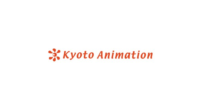 Kyoto Animation – Just Damn…